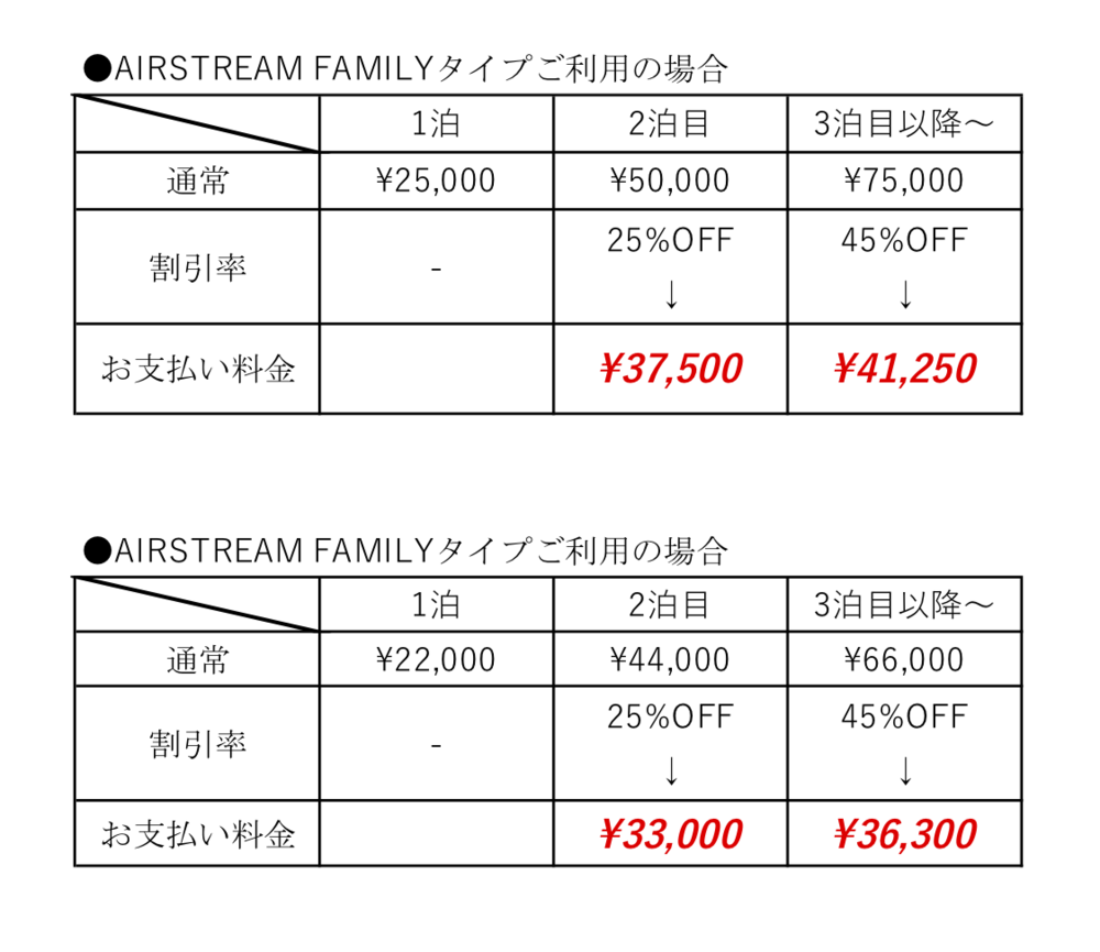 pillows-3月キャンペーン料金参考表-エアスト.png