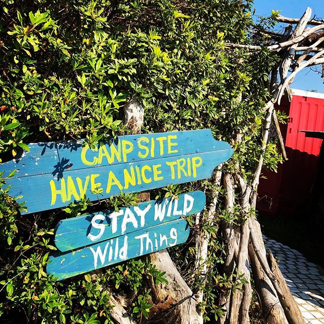 STAY WILD🤘🏾🤘🏾🤘🏾⚡️ BE TOUGH & kind⚡️🌼 . #cinemaheaven #campingvillapillows #wearemakingheaven #ルージュの傳言 #cheverelibertawetsuits #skankinresincraft #宮崎 #サーフィン #サーフトリップ #宮崎ホテル #宮崎キャンプ #キャンプ #グランピング #非日常 #オーシャンビュー #アウトドア #boho #airstream #camping #miyazaki #surfing #surftrip #vanlife #卒業旅行 #旅行好き #春休み