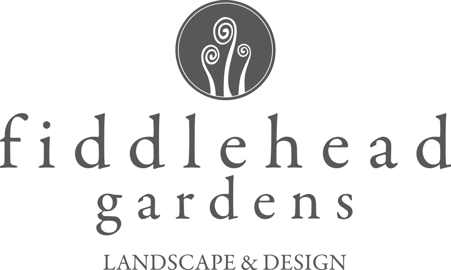 Fiddlehead Gardens