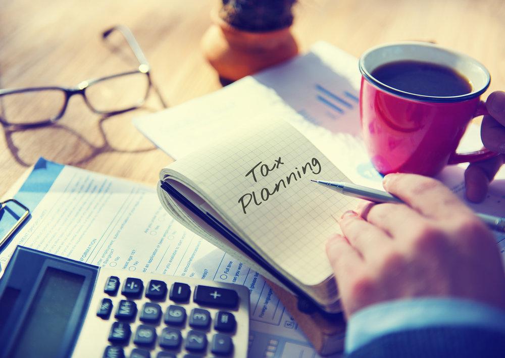 Tax Planning Attorney.jpg