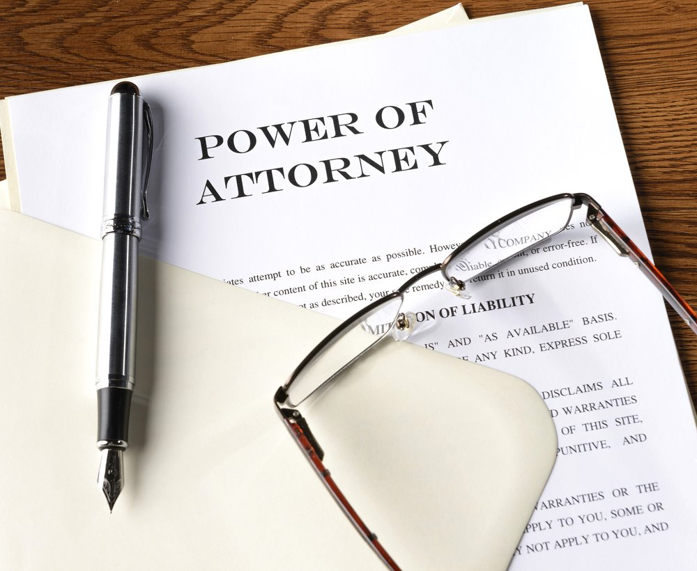 Power of Attorney.jpg