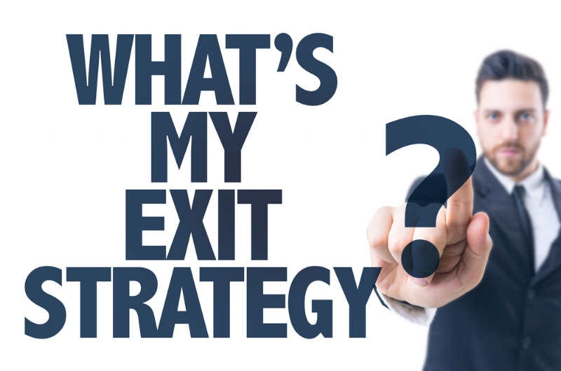 Maryland Business Exit Strategies.jpg