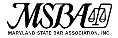 MarylandStateBarAssociation.jpg