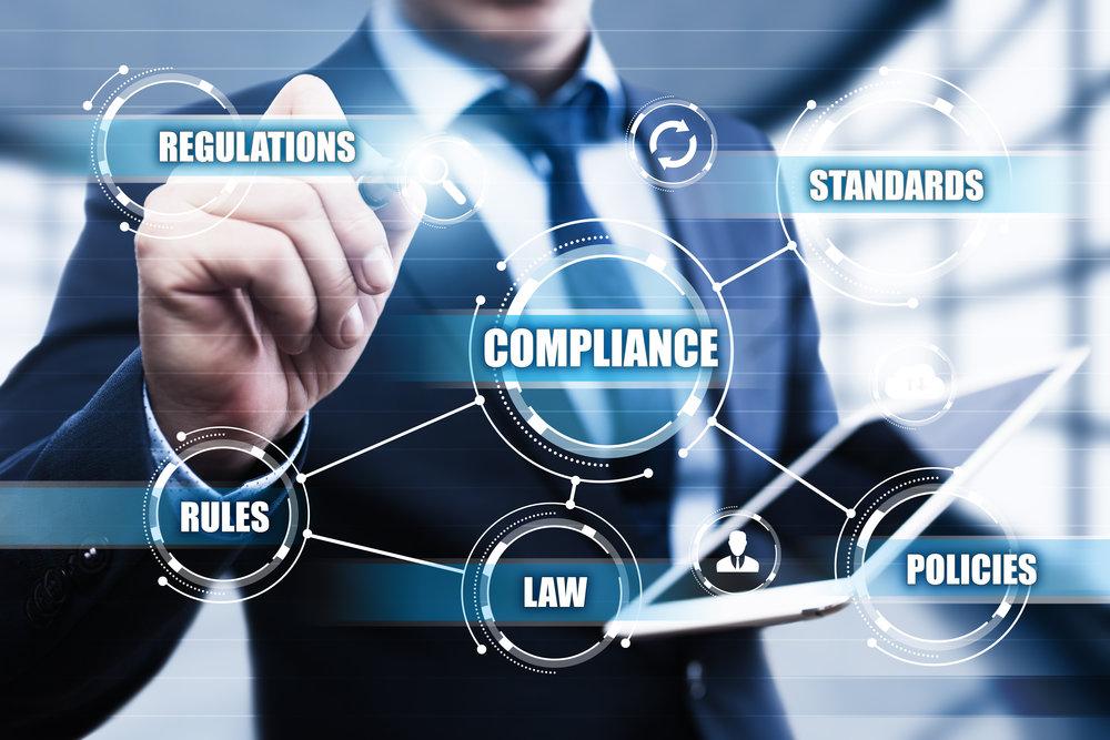 Maryland Tax Compliance.jpg