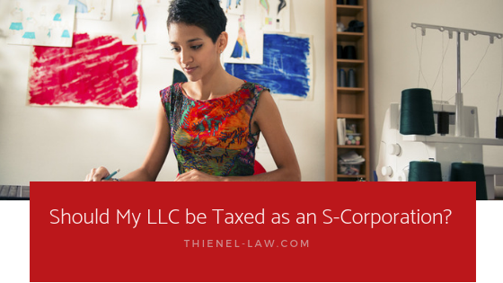 Should my LLC be taxed as an S-Corporation.png