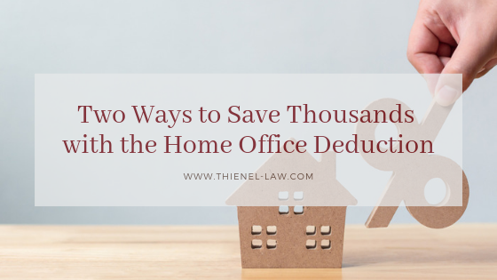 Two Ways to Save Thousands with the Home Office Deduction (1).png