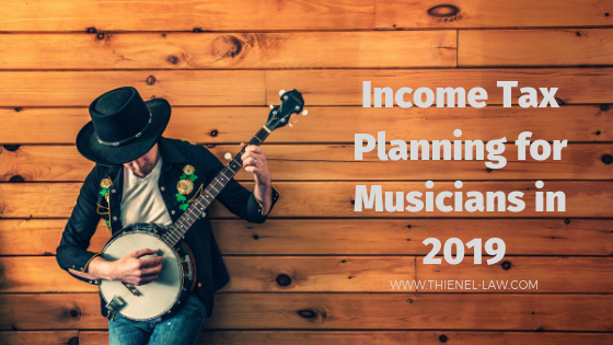 Income Tax Planning for Musicians.png