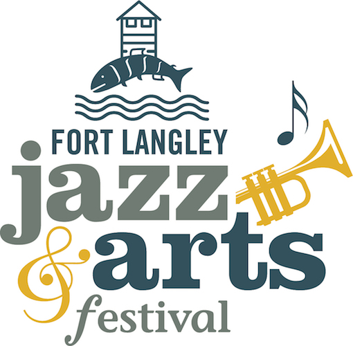 Fort Langley Jazz & Arts Festival