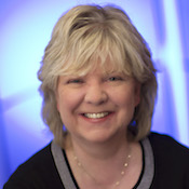 Karen Zukas bio photo.jpeg