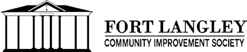 FLCH_Logo_FINAL.png