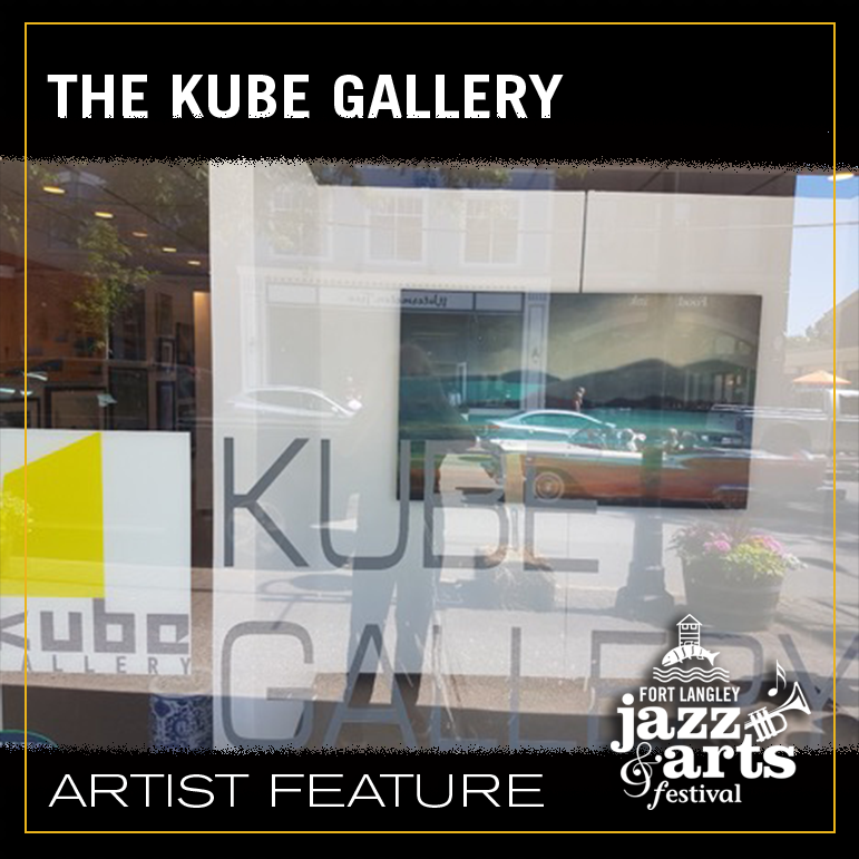 KUBE GALLERY artist feature.png
