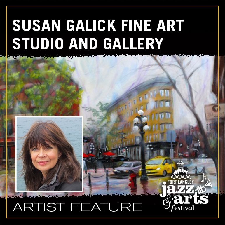 SUSAN GALICK artist feature.png