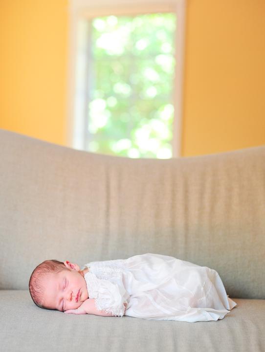 chicago-newborn-photographer_021.jpg