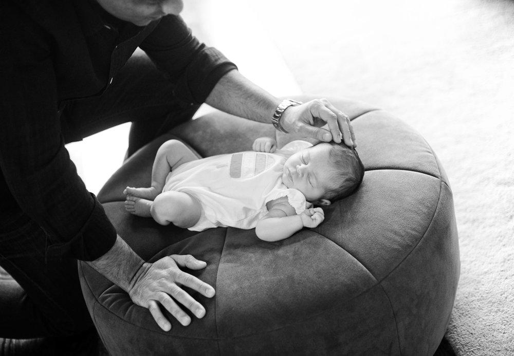 chicago-newborn-photographer_027.jpg