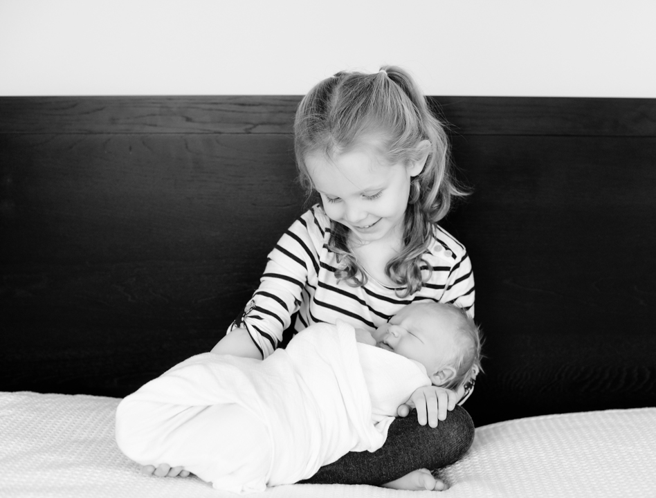 chicago-newborn-photographer_035.jpg