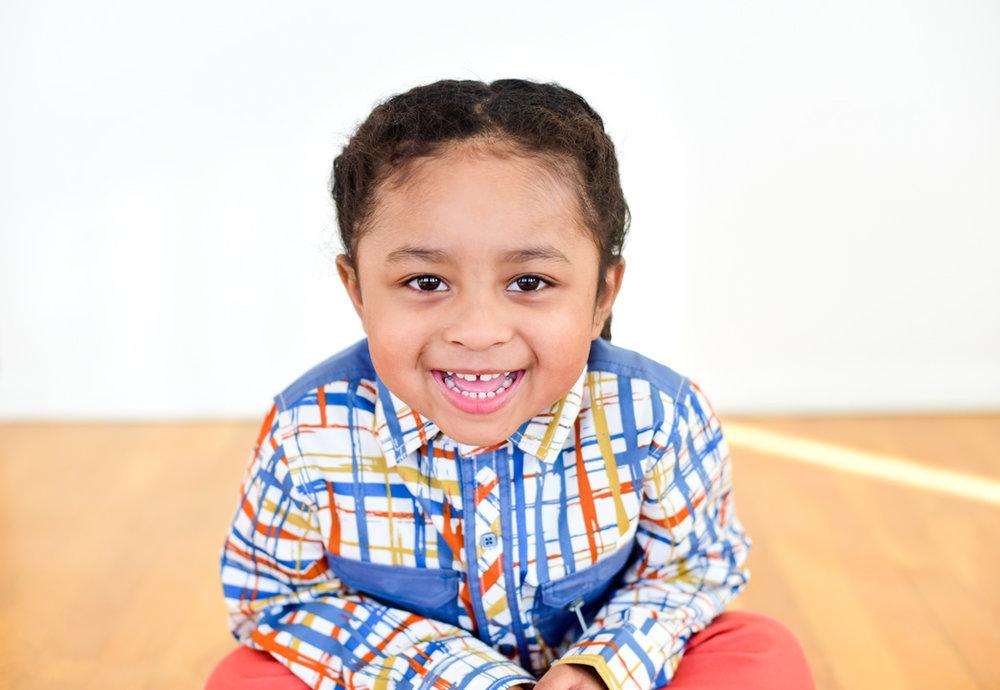 chicago-children-photographer_372.jpg