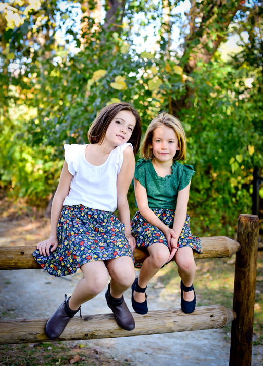 chicago-children-photographer_391.jpg