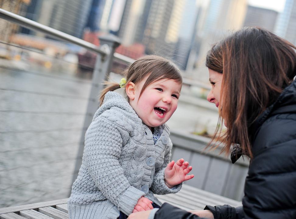 chicago-children-photographer_394.jpg
