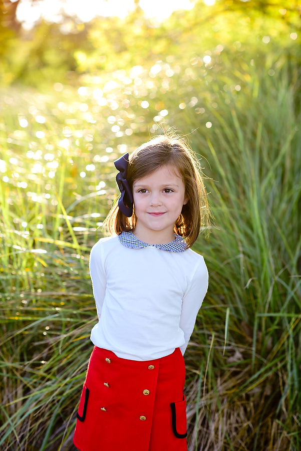 mini-session-GillsonBeach-gooch-photo-c_085.jpg