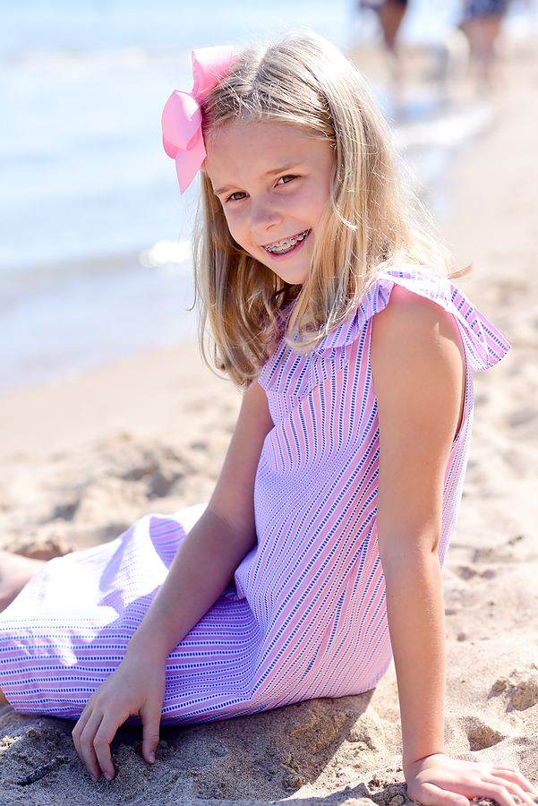 mini-session-gillson-beach-gooch-photo-c_068.jpg