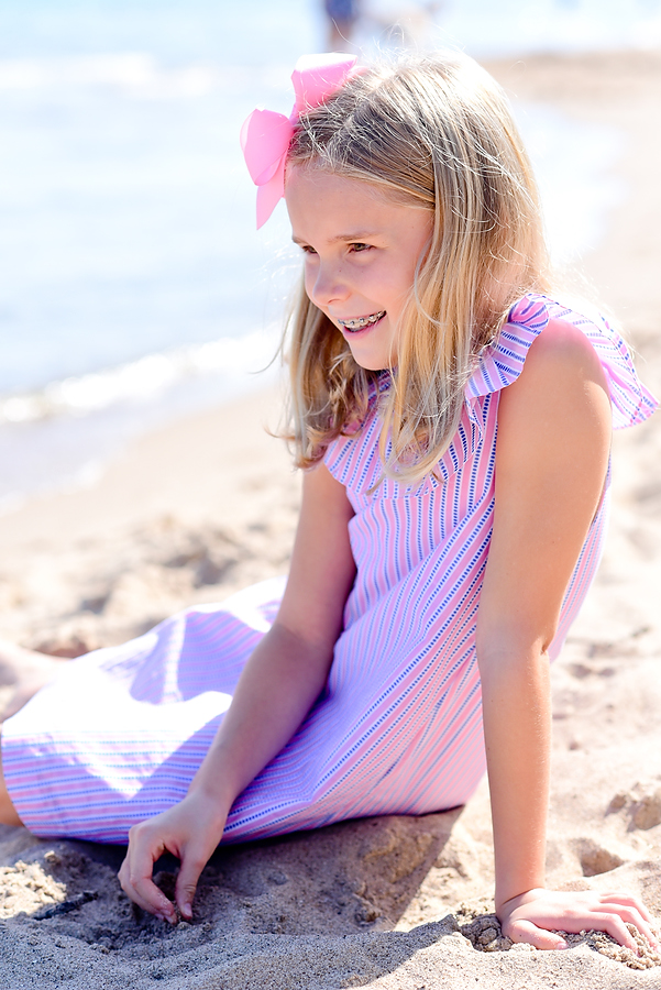 mini-session-gillson-beach-gooch-photo-c_069.jpg
