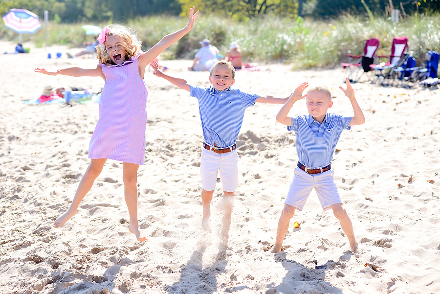 mini-session-gillson-beach-gooch-photo-c_070.jpg