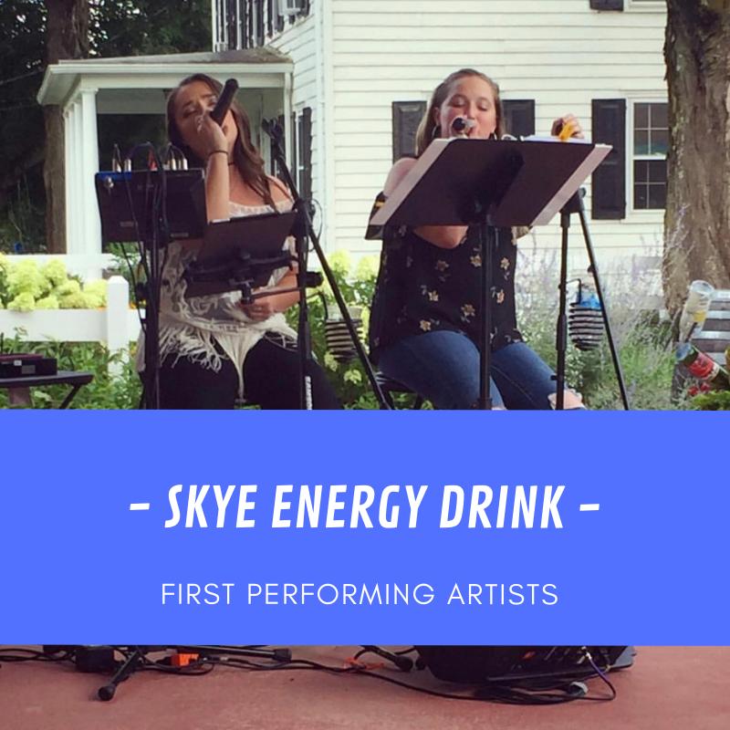 Skye Energy drink.png