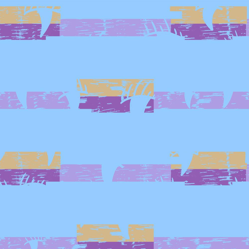 Coordinates_01.jpg