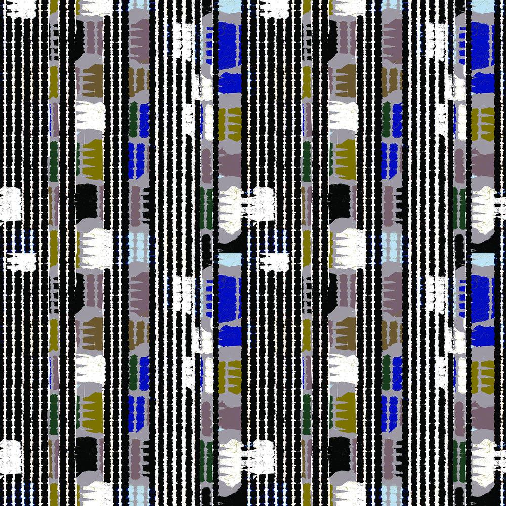 Te_6_13.5.jpg