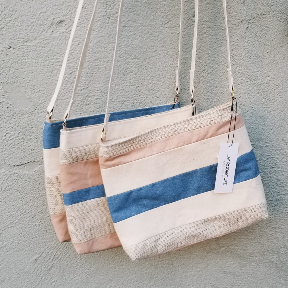 MARTA BAGS (sold out)