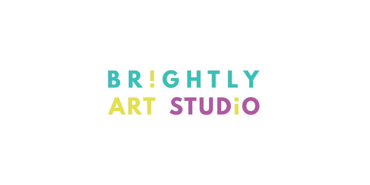 Brightly Art Studio