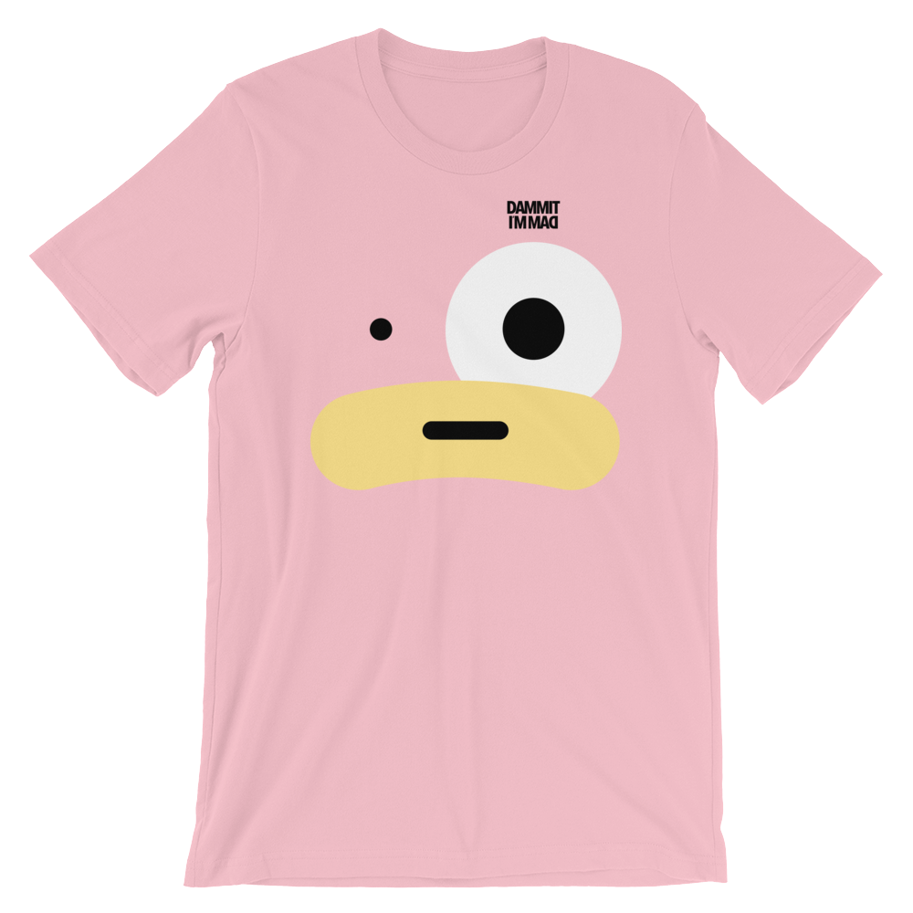 Anton T-Shirt - SOLD OUT