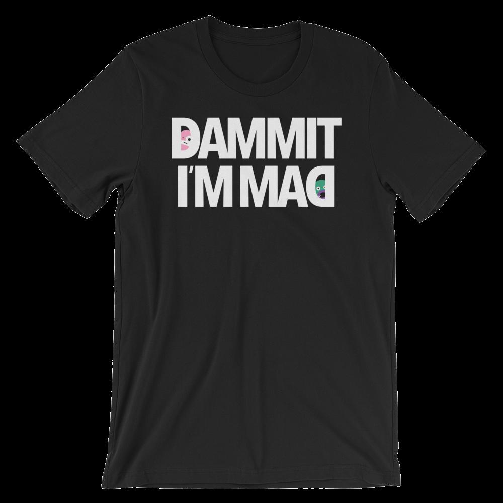 DIM_logo_T-shirt_001_mockup_Front_Wrinkled_Black.png