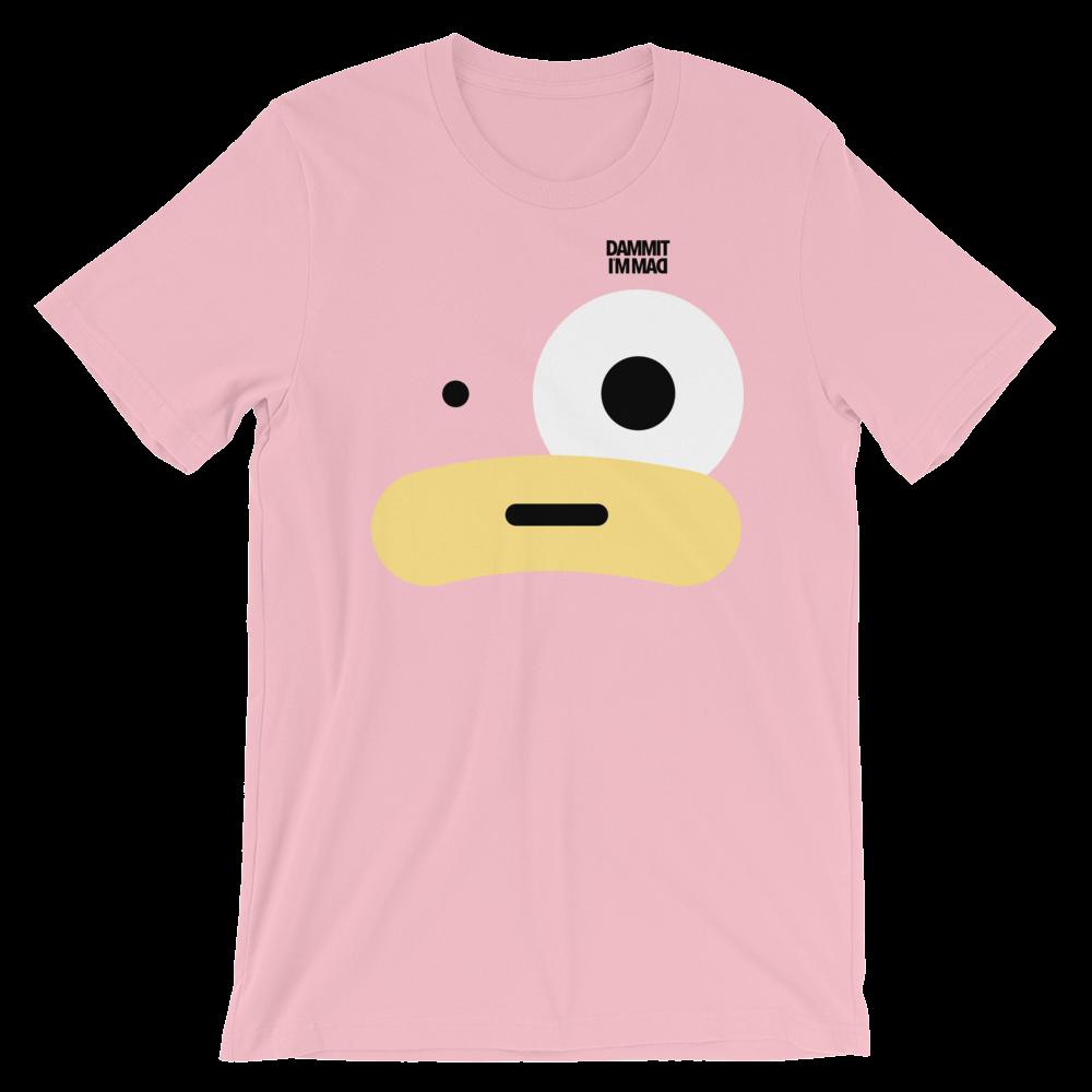 Anton_t-shirt_001_mockup_Front_Wrinkled_Pink.png