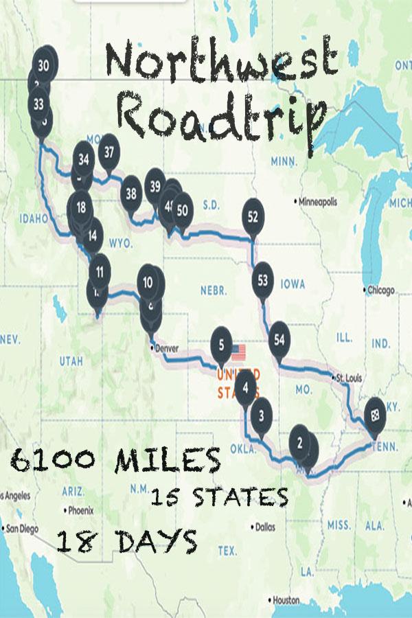 6100 MILES PIN.jpg