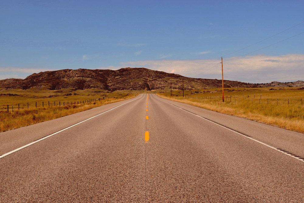 road to vedau.jpg