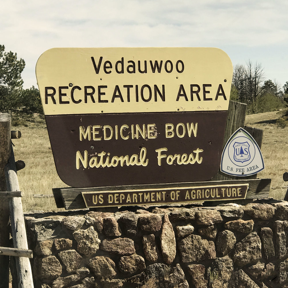 Vedauwoo sign.jpg