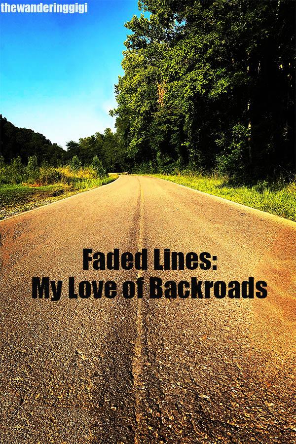 Fadedlines.jpg