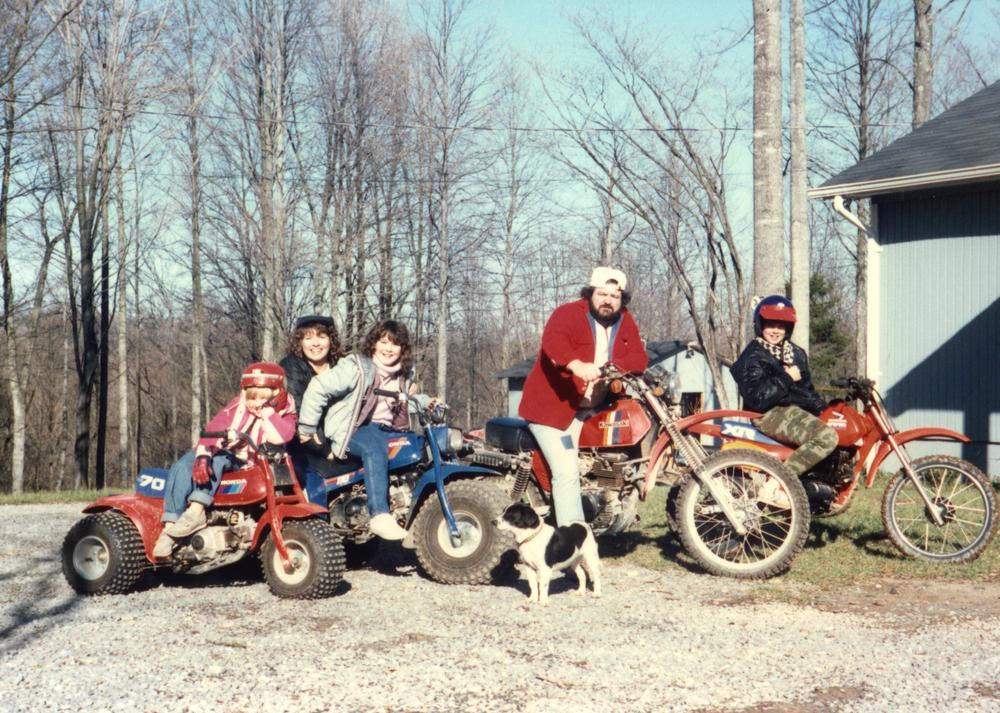 Motorcycle Gang 1 '84.PNG