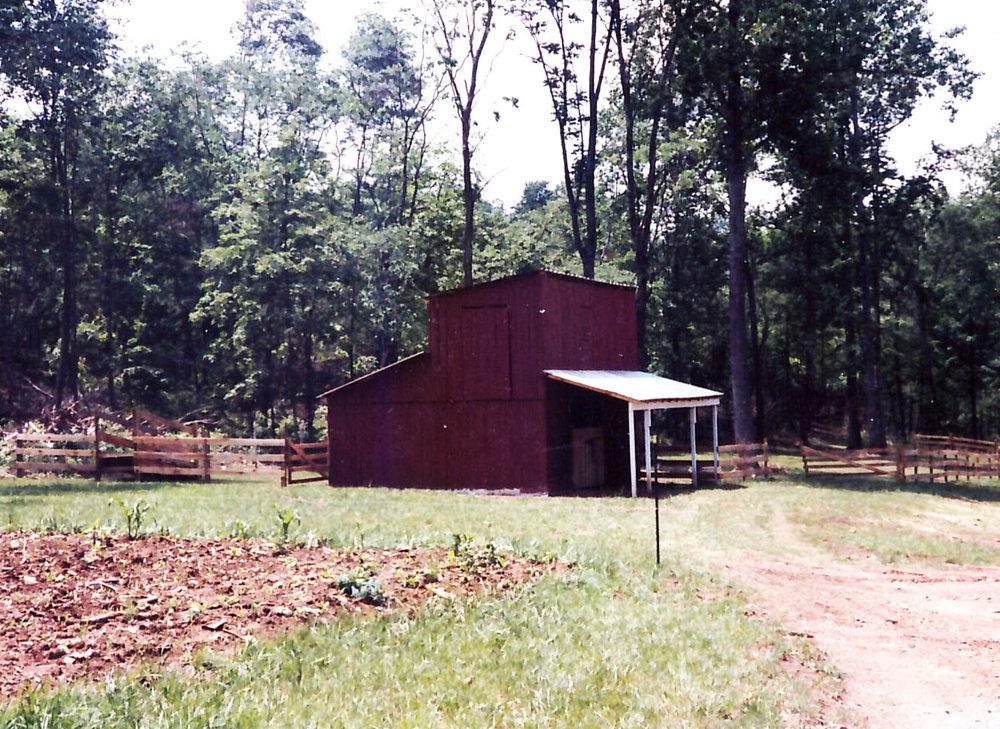 Our Barn.jpg