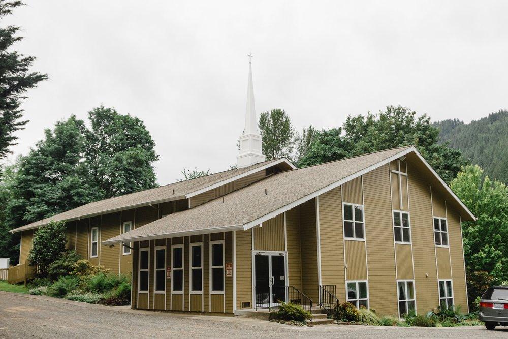 Church (back).jpg