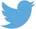 tweetsmall.jpg