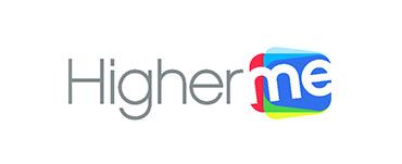 hireme_logo.jpg