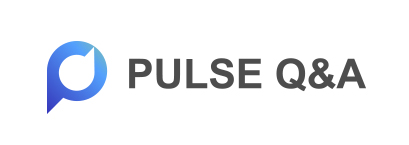 pulse_logo.jpg