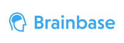 brainbase_logo.jpg