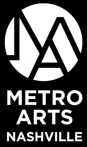MetroArts-logo-stacked-white.png