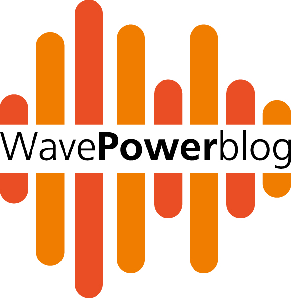 Wave Powerblog