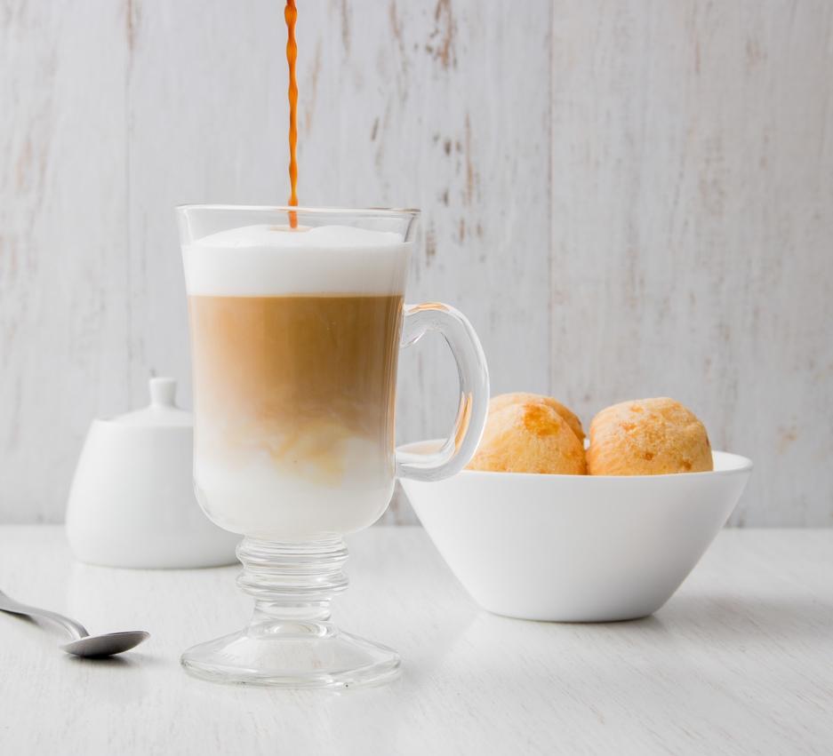latte-macchiato.jpg