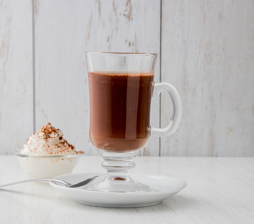 chocolate-quente.jpg