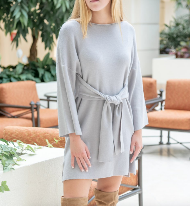 womens dress outfit